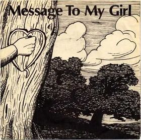 Message_to_My_Girl